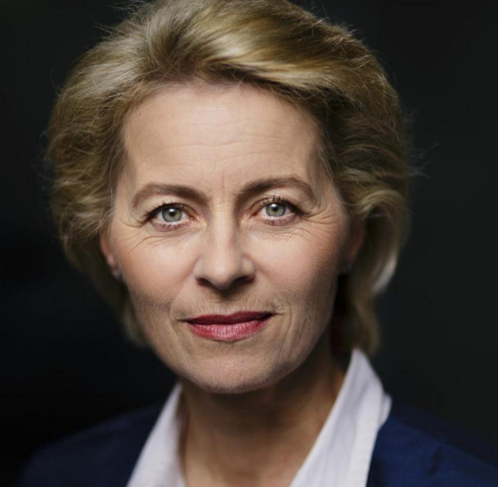 Coronavirus fine del Lockdown e ripartenza. Secondo la presidente della Commissione Ue, Ursula von der Leyen: uscita graduale ma vicina.