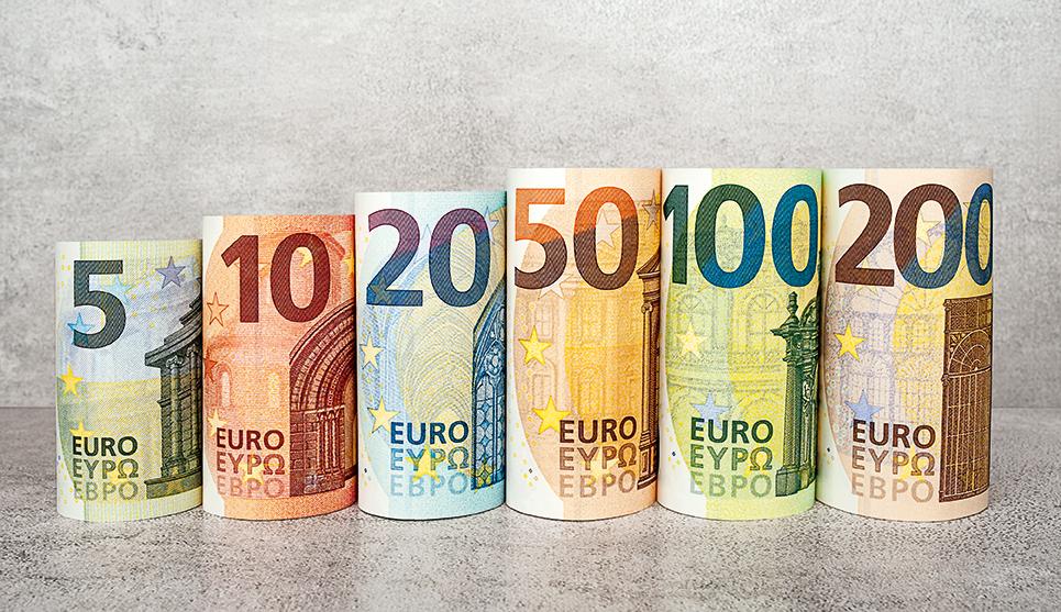 No al Mes, senza  coronavirus bond che senso ha l'Europa? Italexit? SI o NO?