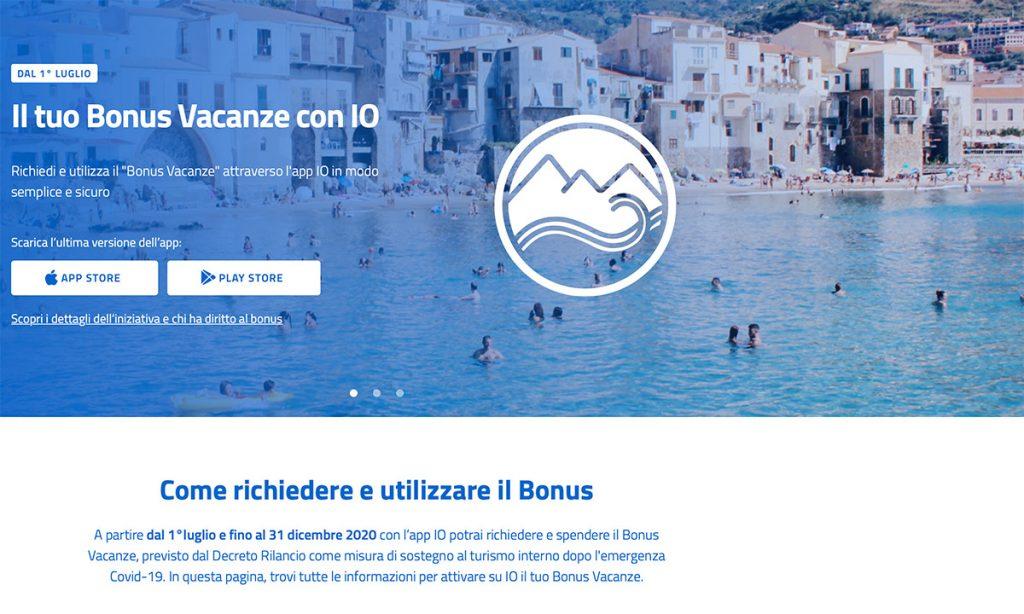 Il Bonus Vacanze è operativo dallo scorso 1° luglio. Ma è veramente così facile da usufruire per i cittadini e utile alle aziende alberghiere?