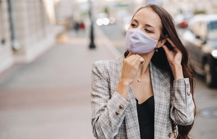 Covid e immunità di gregge, per gli esperti non fermerebbe il virus. Questa è la voce unanime di 80 scienziati di tutto il mondo.