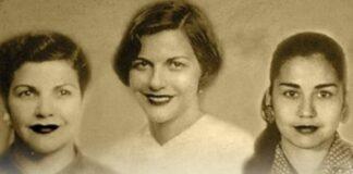 Questo ci riporta al giorno del 25 novembre, la giornata contro la violenza sulle donne, questa giornata fu istituita in memoria delle tre sorelle Mirabal che furono uccise da tre agenti del dittatore Rafael Leonidas Trujillo, a Santo Domingo. Il revenge por è uno stupro.