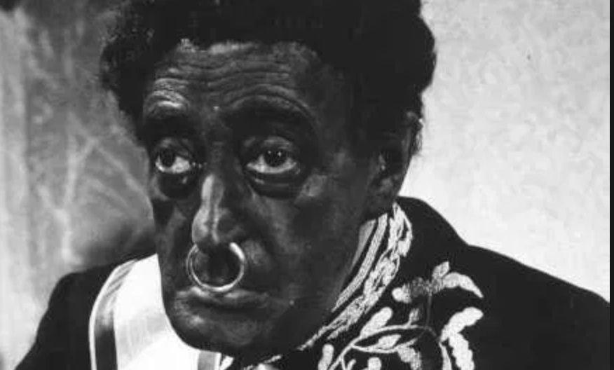 Il blackface è ignoranza o razzismo? l'Italia ha dato l'impressione di voler invalidare una pagina di storia dolente per le persone di colore