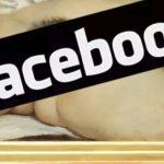 Il nudo ai tempi di Facebook: dagli affreschi di Pompei a le Origine du monde; dal censurare premi Pulitzer e grandi gallerie d'arte.