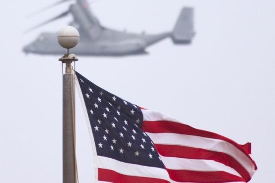 Raid americano in Siria, è il primo dell'era Biden. Il Pentagono parla di risposta militare proporzionata e di successive azioni diplomatiche