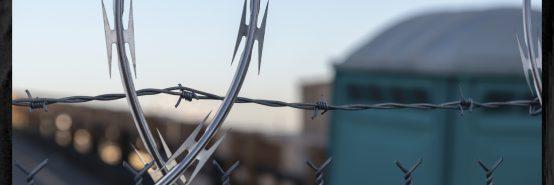 Molti si chiedono come siano i carceri. In questa intervista, un'insegnante ci spiegherà com'è stato lavorare al carcere minorile di Nisida.