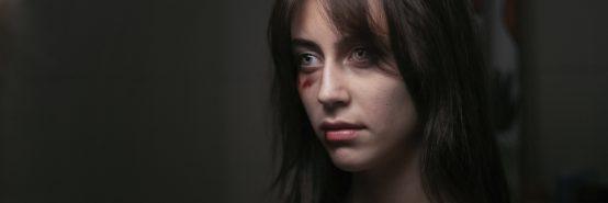 Boom di femminicidi durante il lockdown: nel 61% casi per mano partner. Sopra la media Abruzzo, Emilia Romagna, Liguria, Sicilia e Sardegna.