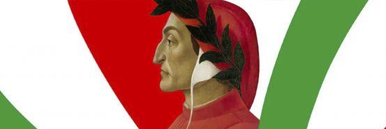 Dantedi e Dante è il protagonista della settimana, con tanti omaggi virtuali resi al Poeta da artisti e musei (purtroppo ancora chiusi).