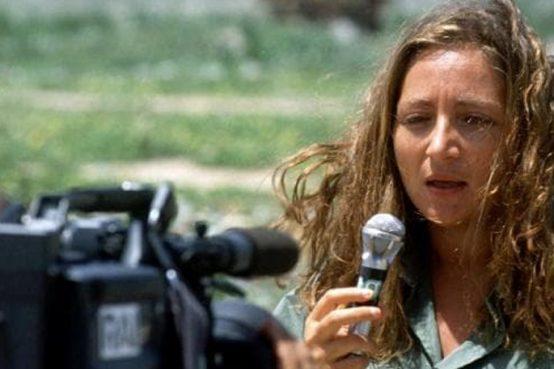 Sono passati 26 anni dall'omicidio di Ilaria Alpi, giornalista del Tg3, e dell'operatore Miran Hrovatin, uccisi in Somalia, il 20 marzo 1994