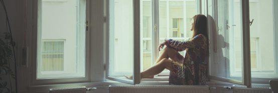 anto è triste ascoltare storie di giovani ragazzi spenti dalla noia? Eppure, spetta solo a noi combattere l'assuefazione alla solitudine