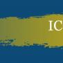 """Diritto d'autore e copyright: presentato il rapporto """"Digital Cultural Heritage"""" di ICOM Italia con le massime autorità del settore."""