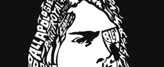 Il 5 aprile 1994 Kurt Cobain, leader dei Nirvana, si suicidò con un colpo di fucile alla testa. 27 anni fa a 27 anni, entrando nel Club dei 27
