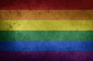17 maggio, giornata contro l'omofobia, la bifobia e la transfobia in 130 paesi ed è riconosciuta dall'Unione europea e dalle Nazioni Unite.