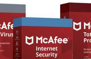 Il fondatore dell'antivirus McAfee, John McAfee, è stato trovato morto impiccato nella cella di un carcere di Barcellona in cui era detenuto.