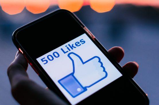 Oggi è essenziale realizzare uno storytelling in grado di comunicare la cultura sui social e in particolare su facebook