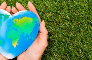 Oggi 29 luglio è il Earth overshoot day, ossia il giorno in cui la Terra esaurisce le risorse naturali previste per tutto il 2021.