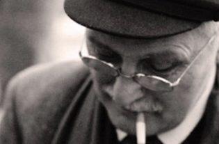 morto il fasciocomunista Antonio Pennacchi, lo scrittore aveva 71 anni, vincitore del premio Strega 2010 con Canale Mussolini.