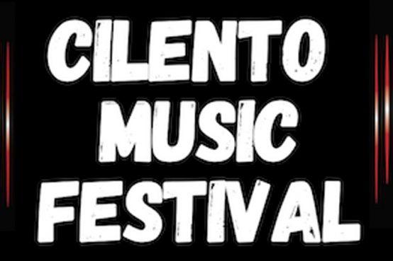 Cilento Music Festival 2021, a Paestum, giovedì 16 settembre Peppe Servillo & Solis String Quartet, il 17 Kameliya Naydenova & Angelo Loia