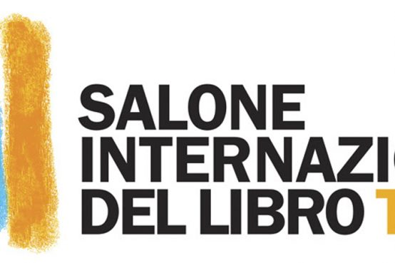 Dal 14 al 18 ottobre la XXXIII edizione del Salone Internazionale del Libro di Torino, dal titolo Vita Supernova. Da David Quammen a Valerie Perrin, da Jeff Kinney a Sfefania Auci