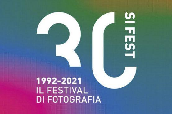 Il Si Fest 2021 quest'anno compie 30 anni e di certo ci aspetta un festival ancor più speciale del solito con la Mostra FUTURA