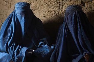 Afghanistan un terrorista al capo del governo. Sono praticamente tutti personaggi considerati terroristi i membri del governo Afghano.